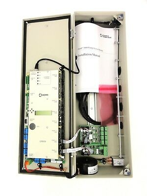 New Gilbarco Veeder-root Pam 5000 Pump Access Module