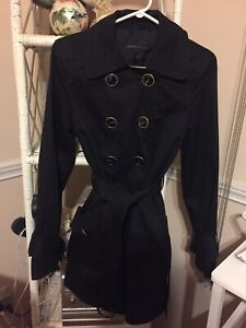 Rudsak collection coat