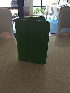 "Samsung Tab A cover 8"" Halls Head Mandurah Area Preview"