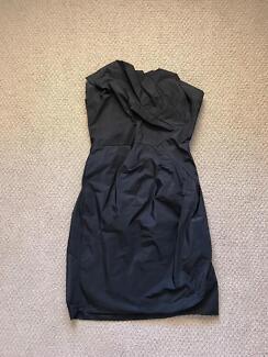 Kookai Dress Size 36