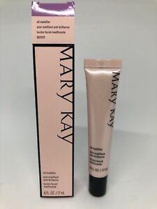 MARY KAY Mary Kay Oil Mattifier  .6 fl. oz