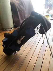 Confidence Golf bag (Junior ) Tamborine Mountain Ipswich South Preview