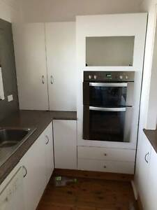 Whole Kitchen For Sale Copacabana Gosford Area Preview