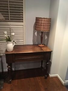 Bombay Company Writing Desk