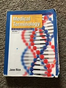 NSCC Medical Office Administration Textbooks