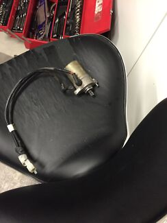MOPED STARTER MOTOR Woodvale Joondalup Area Preview