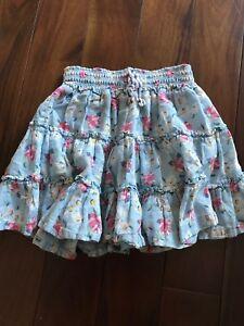Girls skirts - Ralph Lauren et al
