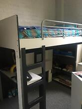 Bunk / loft bed Port Macquarie Port Macquarie City Preview
