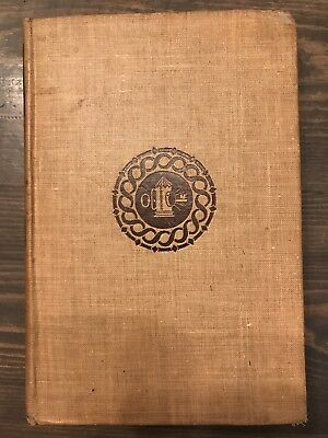LIBRARY OF THE WORLD'S BEST MYSTERY AND DETECTIVE STORIES 1907 By JULIAN