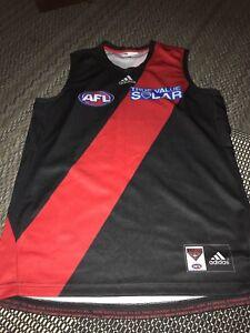 best service e7af3 f0476 essendon jumper in Melbourne Region, VIC  Gumtree Australia Free Local  Classifieds