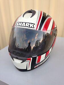New helmet Duncraig Joondalup Area Preview