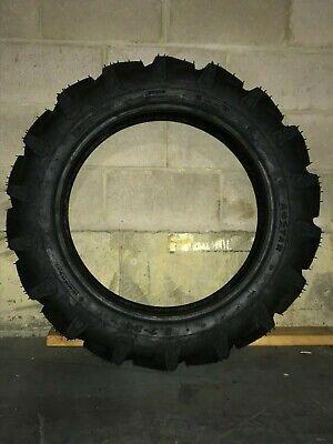 8.324 8.3-24 8.3x24 Advance R1 8 Ply Tractor Tire