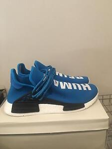 Nmds human races 10.5 Canning Vale Canning Area Preview