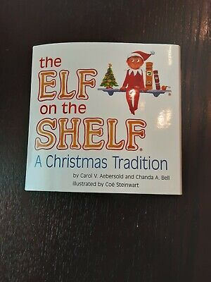American Girl Truly Me Boy ELF ON THE SHELF Ensemble - Rare - Complete