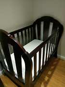 Baby Nursery Bass Hill Bankstown Area Preview