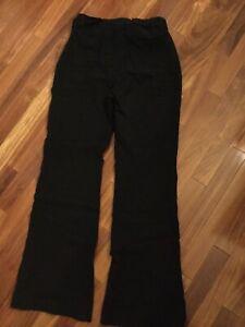 Maternity Clothes - Pants