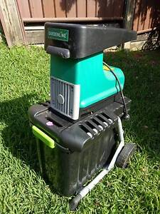 mulcher in New South Wales Gumtree Australia Free Local Classifieds
