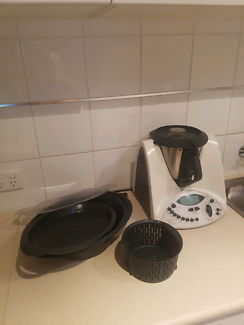 Thermomix T31 - best price ever!