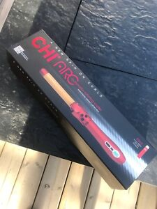 Chi Arc curling iron