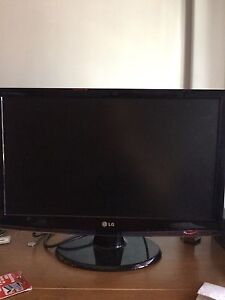 Lg flatron monitor 1080p TN panel 2ms great for gaming