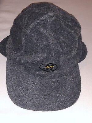 af449bd70bdf3a Herren Warme Winter Mütze Schirmmütze Ohrenschützer Ohrenklappen  Einheitgsröße gebraucht kaufen Nürnberg