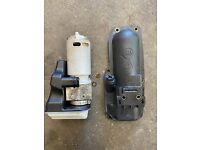 21573834/21945915 Volvo Penta Trim Pump Motor Kit SX-A Sterndrive/Outdrive