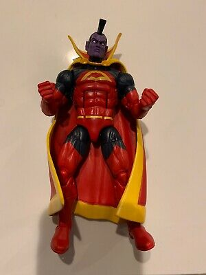 Marvel Legends GLADIATOR 6 inch Action Figure Loose X-Men Free Shipping