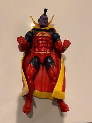 Marvel Legends GLADIATOR 6 inch Action Figure Loose X-Men Free Shipping