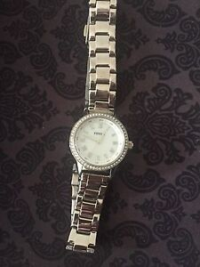Fossil watch - $50 or best offer