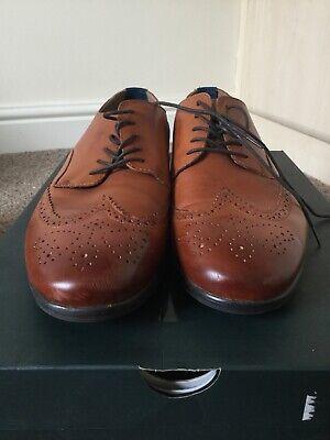 hudson mens shoes size 12