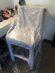 Luxury bar chair high chair Kitchener / Waterloo Kitchener Area image 8