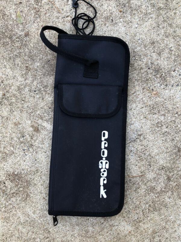 Promark Stick Bag