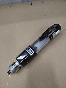 HIOS CL-6500 ElectricTorque Screwdriver *USED 90 Day Warranty