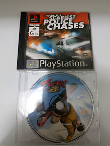Playstation one games East Maitland Maitland Area Preview