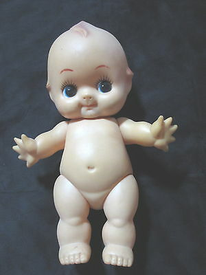 "Kewpie Doll  9""   Made in Japan   Rose O'Neill                       (1216304)"