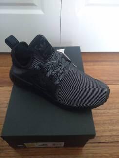 Adidas NMD Xr1 Core Black US 8 *brand new*