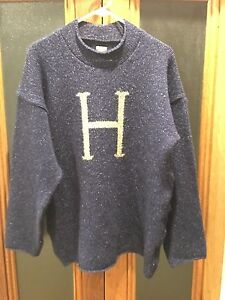 Harry Potter - Hogwarts - Jumper. Subiaco Subiaco Area Preview
