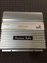 Amplifier for sale Baldivis Rockingham Area Preview