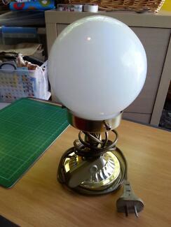 Bedside or Desk Lamp Dianella Stirling Area Preview