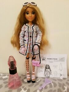 ☆COLLECTABLE DOLL☆