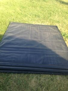 Tonneau cover for sale