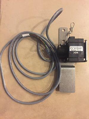 Steris Sensor Slide Harness Part Number 542800024m