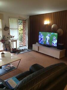 ROOM FOR RENT Ermington Parramatta Area Preview