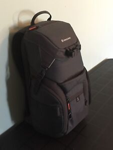 Vanguard Adaptor 48 Pack Camera Backpack