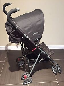 Jet Stroller - The First Years