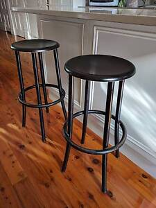 Pub bar stool Stanmore Marrickville Area Preview