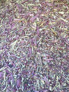 Free mulch Fairfield Fairfield Area Preview