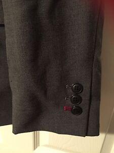 NWT Tommy Hilfiger Sports Jacket Size Medium St. John's Newfoundland image 2