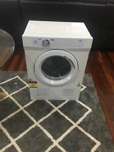 Haier 4KG Dryer - 2 months old, works amazing