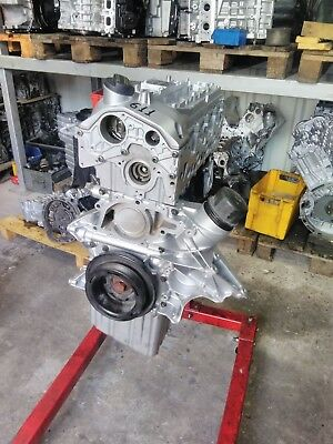 MERCEDES SPRINTER 903 313 CDI 95-06 Motor (Diesel) Engine OM 611.981 611981